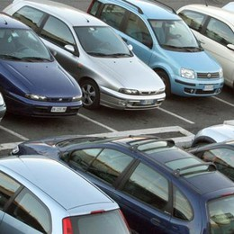 Auto, il mercato verso la ripresa