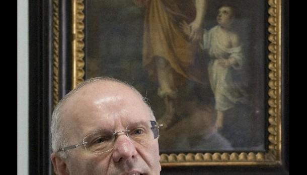 Cattolico al Quirinale? Cei, non basta