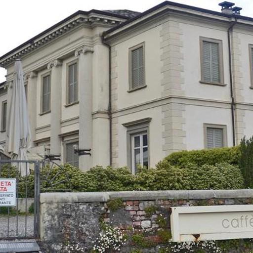 Villa geno bando flop zero offerte per l affitto for Affitto arredato faloppio