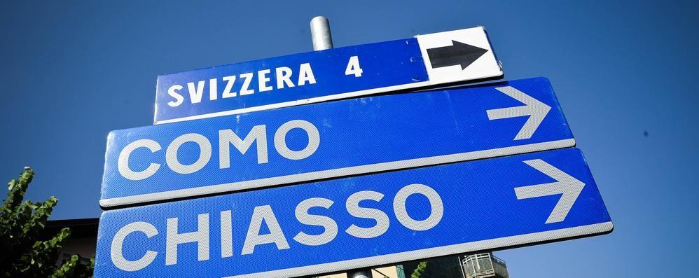 «Caccia agli ingegneri»  Ecco chi assumono in Ticino