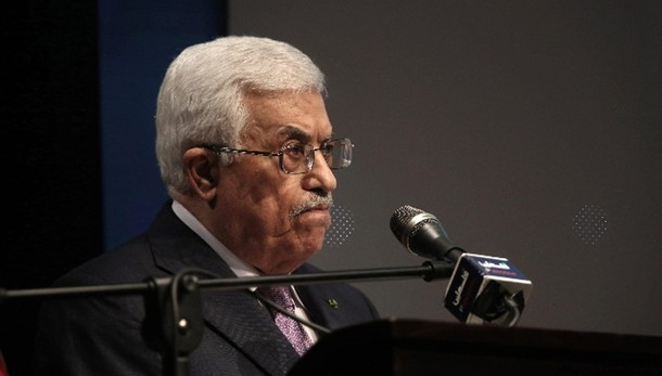 Onu: Palestina accederà a Cpi dall'1/5