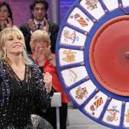 Lotteria Italia, un biglietto nel Comasco