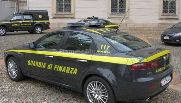 Corruzione, 22 arresti a Roma