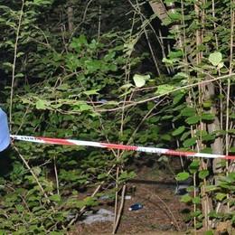 Boschi assediati da droga e spaccio  Livio: «Serve una presenza attiva »