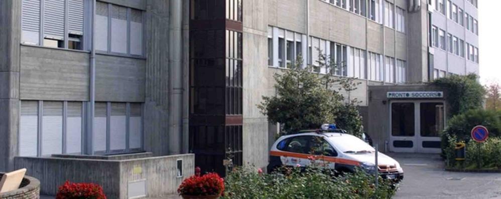«Truffa sugli interventi chirurgici»  Gravedona, ospedale sotto accusa