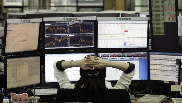 Borsa: Milano chiude a -0,19%