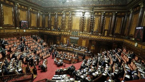 Renzi, grazie a chi vuole Italia forte