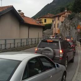 """Variante della Tremezzina  Già duemila firme per dire """"sì"""""""