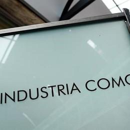 Industria comasca  Settembre più stabile