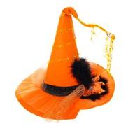 Le nuove streghe? Tanto di cappello...