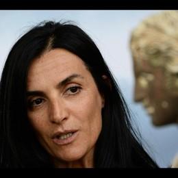 Fondi Sardegna: si dimette Barracciu