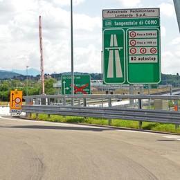 Tangenziale, che batosta  Pendolari: dazio da 300 euro