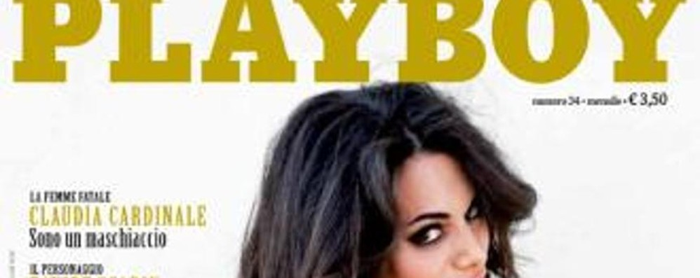 Playboy dice addio  alle donne nude