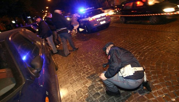 Diciottenne ucciso per debito da 10 euro