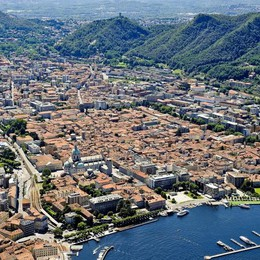 Capitale della Cultura, martedì si sceglie  Ecco i concorrenti di Como