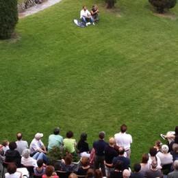 Il massimo Lario e la lezione di Mantova