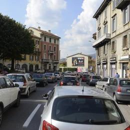 Mondo la provincia di como notizie di como e provincia - Piscina di mozzate ...