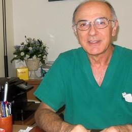 Medico a Intimiano, nuova beffa  Ora manca pure l'ambulatorio