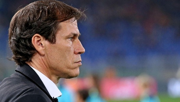 Garcia, con Inter sarà gara esaltante