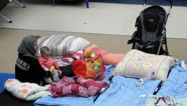 Migranti: naufragio Spagna, 4 morti