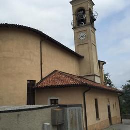 Una biblioteca nell'ex chiesa  Ma servono 200 mila euro