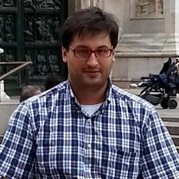 Lomazzo, imprenditore muore a 37 anni. Per un anno ha lottato contro la malattia