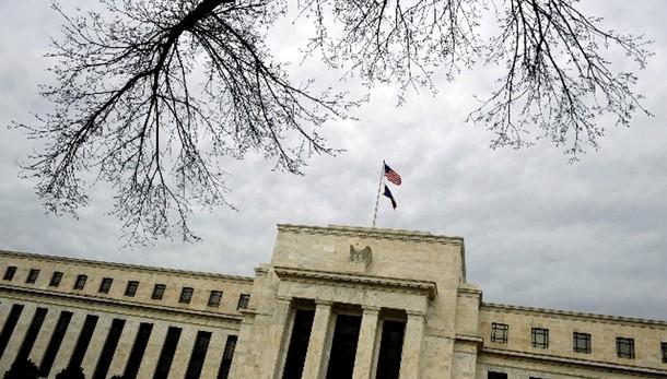 Fed:Bullard,tassi zero non più necessari