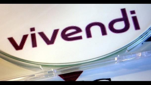 Telecom: Vivendi ha 20,11%, no risparmio
