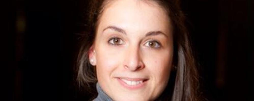 Strage a Parigi, 132 i morti. Arresti a Bruxelles. Addio a Valeria, studentessa   italiana uccisa al Bataclan