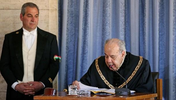L.Severino: no carica se reato offesa Pa