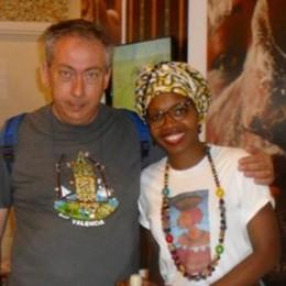 Padre e figlio di Bizzarone  i primatisti di Expo