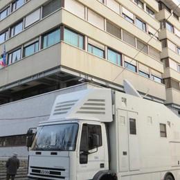 Cartorama, 43 dipendenti  lasciati a casa a Turate