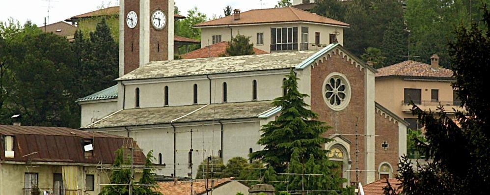 Operazione trasparenza in parrocchia  Il bilancio della chiesa spedito nelle case