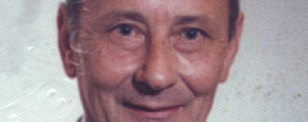 È scomparso Marco Luppi Storica firma de La Provincia