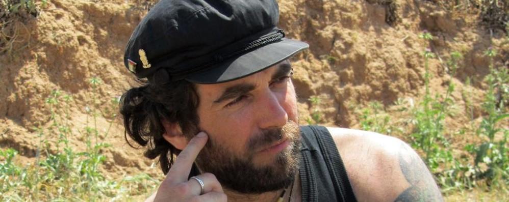 Ucciso in Iraq uno dei killer di Vittorio Arrigoni