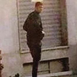 L'ultima contro i ladri a Cantù  Anche gli identikit per scovarli