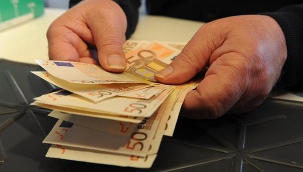 Banche: arriva fondo solidarietà,100 mln