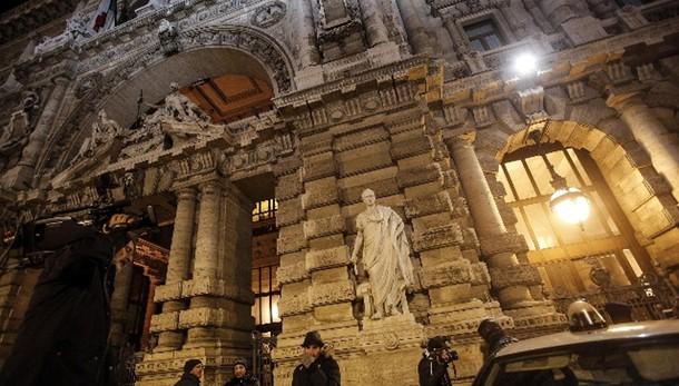 Garlasco: attesa sentenza Cassazione