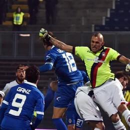 Il Como torna al 4-3-1-2