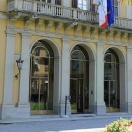 La proposta: una super provincia  Como con Lecco e Monza