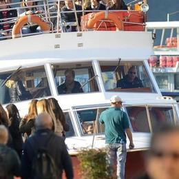 Turismo a Como  Gli alberghi pieni  anche a novembre
