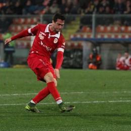 Il Como si fa raggiungere: a Spezia finisce 1-1
