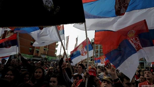 Kosovo: confermato accordo con Serbia