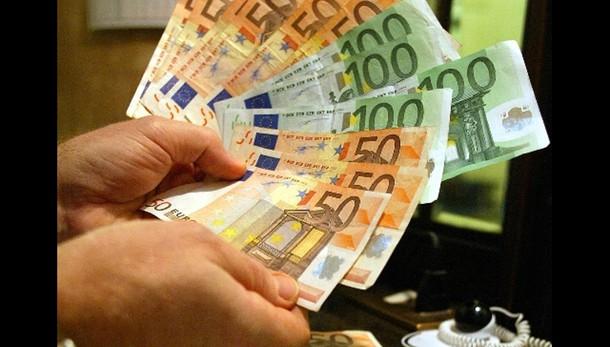 Istat: da droga a prostituzione 1% Pil