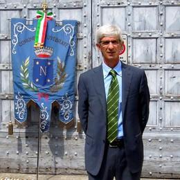 Addio a Barni, sindaco della gente  Sabato i funerali