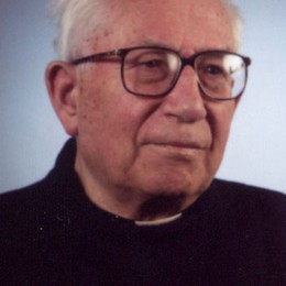 Addio a don Bianchi, il prete di Fatima  Custodiva il messaggio di suor Lucia