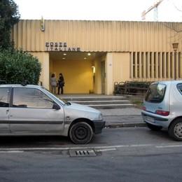 Tentato assalto all'ufficio postale  In manette il commando armato