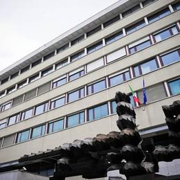 Como, maxi frode fiscale  Due cooperative sotto accusa
