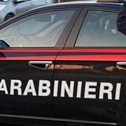 Venditori troppo insistenti a Ronago  Dopo le proteste arrivano i carabinieri