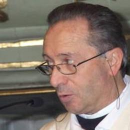 Truffatori ad Arosio  Cento euro falsi  per pagare la messa